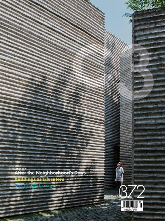 C3 magazine!