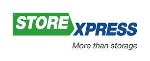 SXP_Logo_Refresh_MTS_RGB_high.jpg