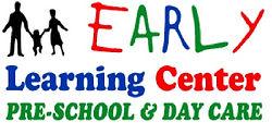 logo-elc-logo.jpg