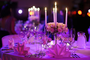 gala-dinner-184075132-2.jpg