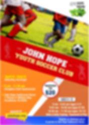 Soccer%20club_edited.jpg