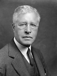 Dr_John_Hope_1920.jpg