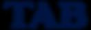 b56dd48c-4636-43c8-b08a-52df9cf03975.png