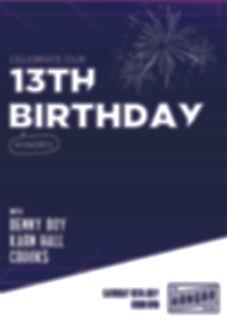 HGR_13th Birthday_A3.jpg