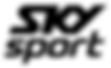 27-278109_sky-sport-nz-logo-sky-sport-1-