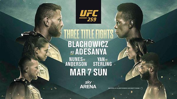 UFC_259_JPEG_Image.jpg