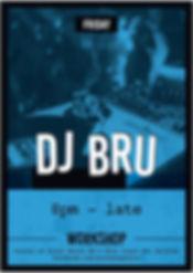 2647 Workshop DJ Poster PRINT-page-001 (