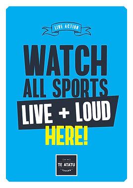2679 Te Atatu Tavern Live Sport.jpg