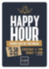 2679 Te Atatu Tavern Happy HOur.jpg