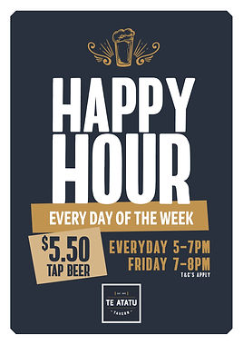 2679 Te Atatu Tavern Happy HOur.jpg