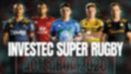Super Rugby Aotearoa A3 Poster.jpg