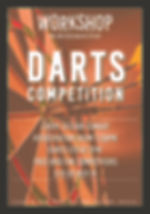 WS_Darts Competition_A5.jpg