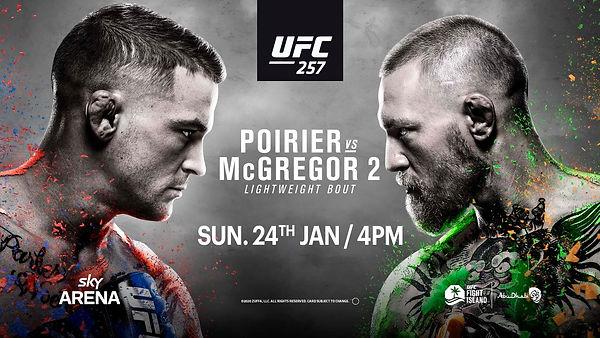 UFC257_JPEG.jpg