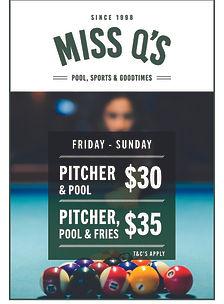 MissQ's_Pool & Pitcher_A3.jpg