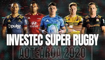 Super Rugby Aotearoa A3 Poster.jpg