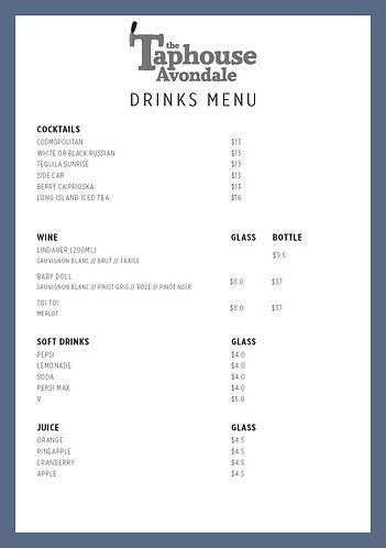 TH_Drinks Menu_2021_Page_2.jpg