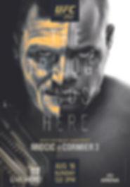 UFC_252_A3_Poster.jpg