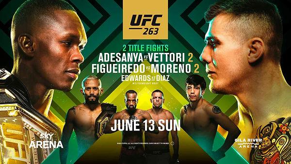 UFC-263-JPEG-Image.jpg