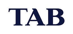 TAB-Logo-RGB.jpg