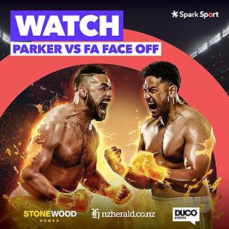 spark_sport_boxing_social_tile.jpg