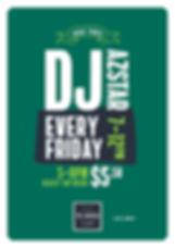 2679 Te Atatu Tavern DJ.jpg