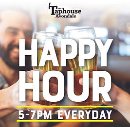 Taphouse_Social Media Posts_small2_Page_