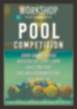 WS_Pool Competition_A5.jpg