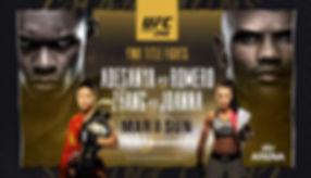 UFC248.JPG