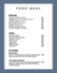 Taphouse Food - Updated june 2020.jpg