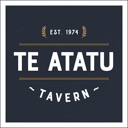 Te Atatu Logo - lockup.jpg
