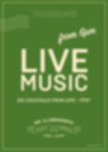 2657_Mr Illingsworth-Live Music WEB.jpg