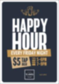 Fridays - Happy Hour Ritual.jpg