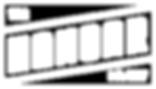 The_Hangar_Logo_White.png