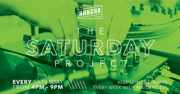 HNGR_The Saturday Project_FB Event Banner.jpg