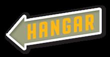 Hangar arrow.png