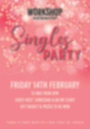 Singles Party A5.jpg