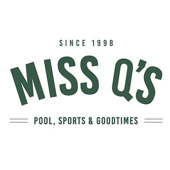 Miss Q's facebook profile jpg.jpg