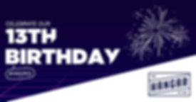 HGR_13th Birthday Event_v22.jpg