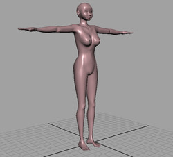 Learning 3D