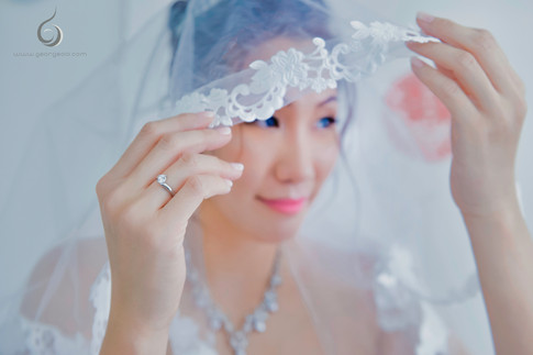 weddingday0010.jpg