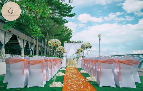 Garden wedding Prewedding portarait family_G0001.jpg