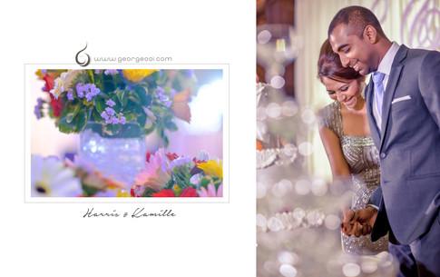 weddingday0016 pre wedding portrait.jpg