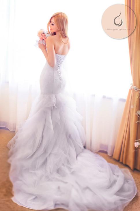 weddingday019Church Wedding Ceremony.jpg
