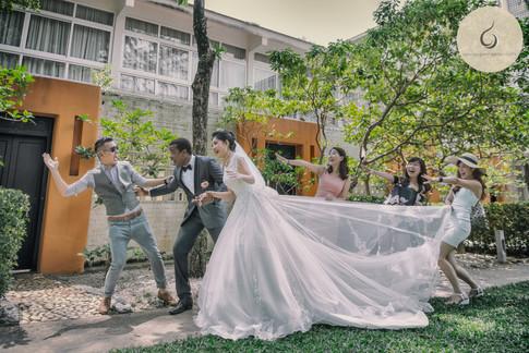 weddingday0013.jpg