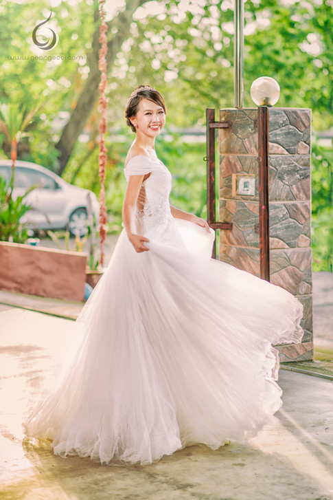 weddingday022Church Wedding Ceremony Ring.jpg