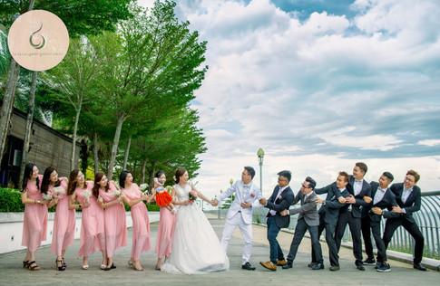 Garden wedding Prewedding portarait family_G0004.jpg