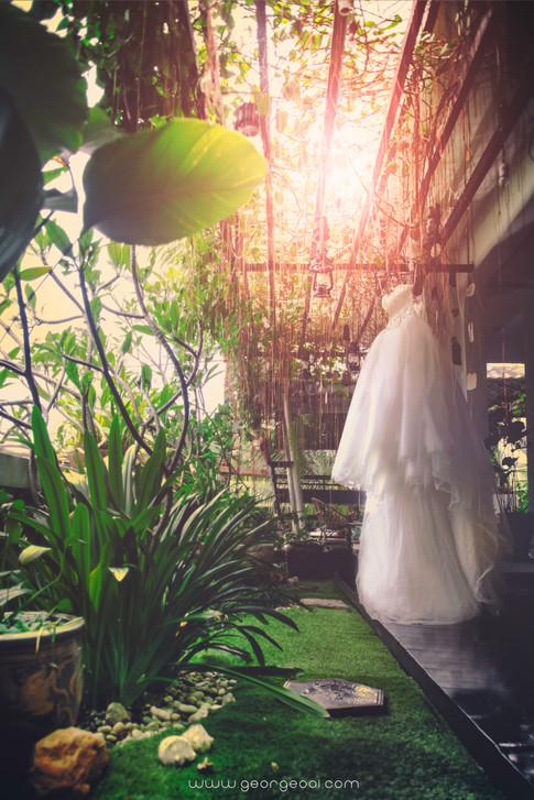 weddingday023Church Wedding Ceremony Ring.jpg