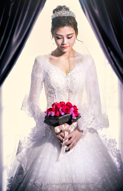 weddingday0006.jpg