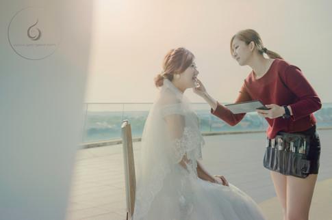 weddingday024Church Wedding Ceremony Ring.jpg