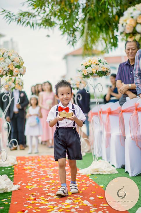 Garden wedding Prewedding portarait family_G0002.jpg